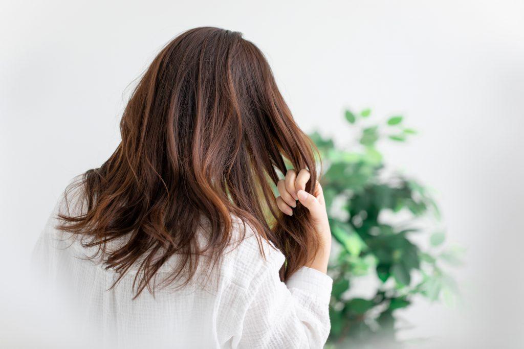 アミノ酸シャンプーが合わない理由は?髪質で選ぶ方法