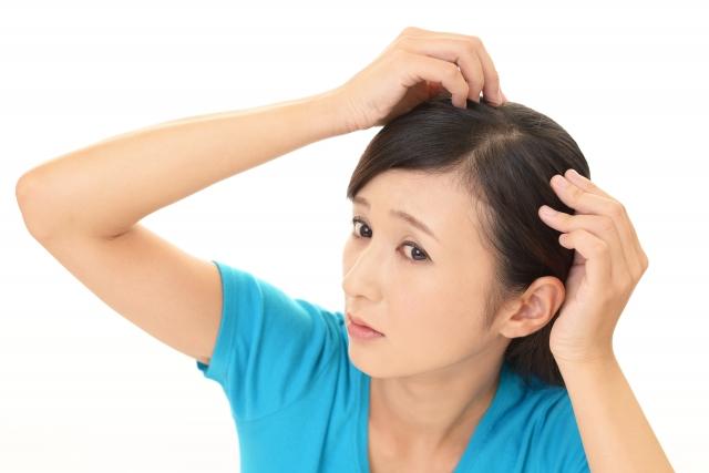 アミノ酸シャンプーが合わない理由は?頭皮環境で選ぶ方法